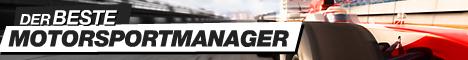 MSM - Der Motorsportmanager